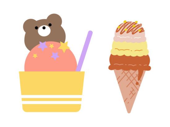 アイスクリーム 取り寄せ ランキング