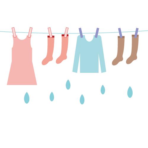 アイリスオーヤマ 衣類乾燥機 カラリエ 口コミ